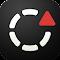 FlashScore 2.2.0 Apk
