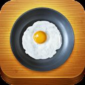 Delicious Egg Recipes