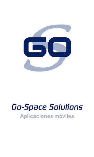 Go-Space Apps