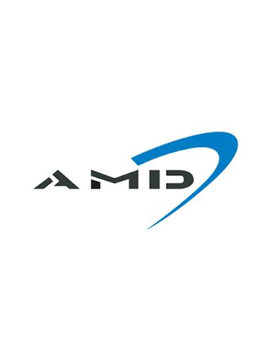 AMD DIALER