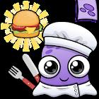 Moy  Restaurant Chef icon