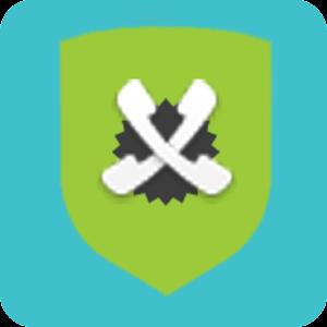 Call Blocker PRO 通訊 App LOGO-硬是要APP
