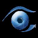 Photolux icon