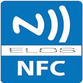 Elos PlanetPRO NFC