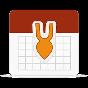 Вайшнавский календарь