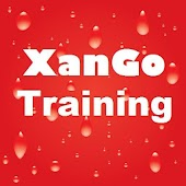 Struggling IN Xango ?