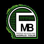 FMB World Tour 2014