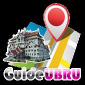 GuideUBRU