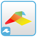 Kakaotalk Theme - FixtoryTalk icon