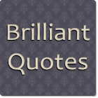 Brilliant Quotes Plus icon