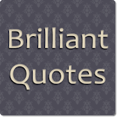Brilliant Quotes Plus