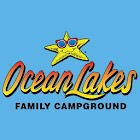 Ocean Lakes Family Campground icon