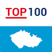 TOP100 Czech Republic's sights