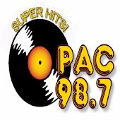 PAC 98.7
