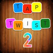 Tapestry Twist 2.0