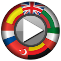 App Translate Offline: 7 languages apk for kindle fire