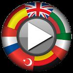 7-1 Offline Voice Translator v2.35