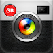 GifBoom: Animated GIF Camera icon