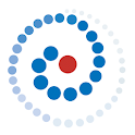 eAACB icon