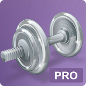 Gym Workout Programs Pro