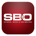 School Band and Orchestra(SBO)