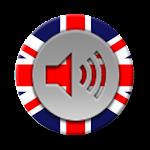 London Audio Tubes Lite