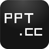 PPT.cc Short URL