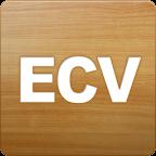 ezComic(Comic Viewer)