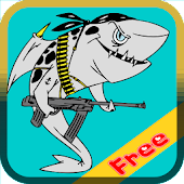 Shark Hunter 2014