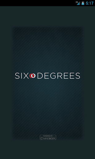 Six Degrees Uptown