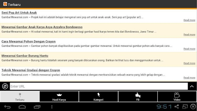 Download Gambar Mewarnai Apk Latest Version App For Android Devices