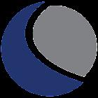 VNET Backup icon
