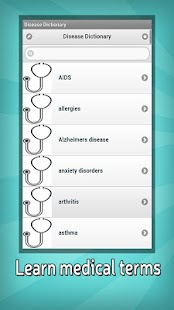 英漢字典EC Dictionary:在App Store 上的App - iTunes - Apple