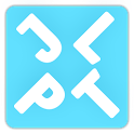 JLPT詞彙隨身記 icon
