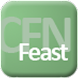 Common Faith Network Feast