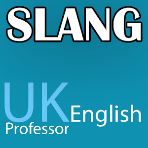 Gambling slang uk