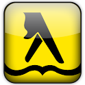 MyYP Yellow Pages logo