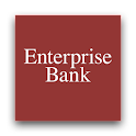 Enterprise Bank Omaha Mobile icon