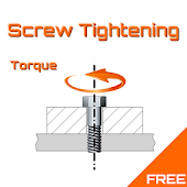 Screw Tightening FREE