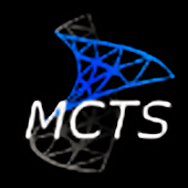 MCTS Windows7 [70-680]LAA 無料版