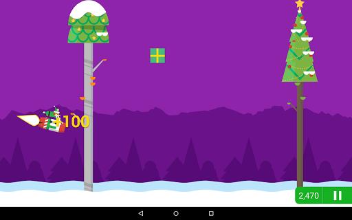 Google 聖誕老人追蹤器 娛樂 App-愛順發玩APP