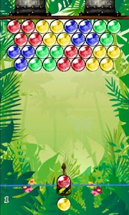 Shoot Bubble Deluxe APK file (by City Games LLC) vers. 3.0 ...