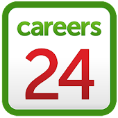 Careers24 SA Job Search