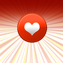 טריוויה אהבה icon