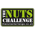 The Nuts Challenge icon