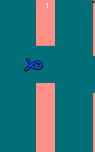 玩休閒App|Swimmy Fish免費|APP試玩