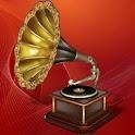adventsatradio icon