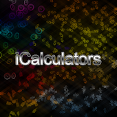 iCalculators