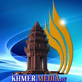KHMER MEDIA