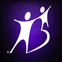 Big Brothers Big Sisters NEI icon